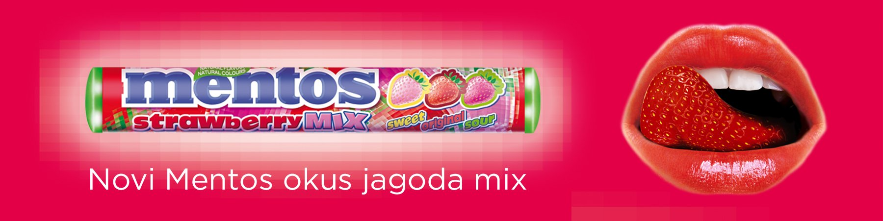Mentos_jagoda-mix