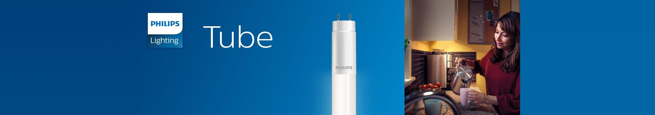 filir-phiips-tl-tube-2560x450