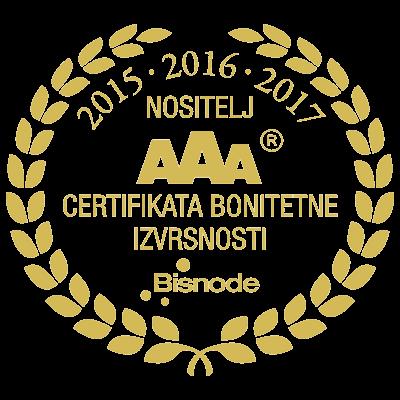 filir-aaa-2017