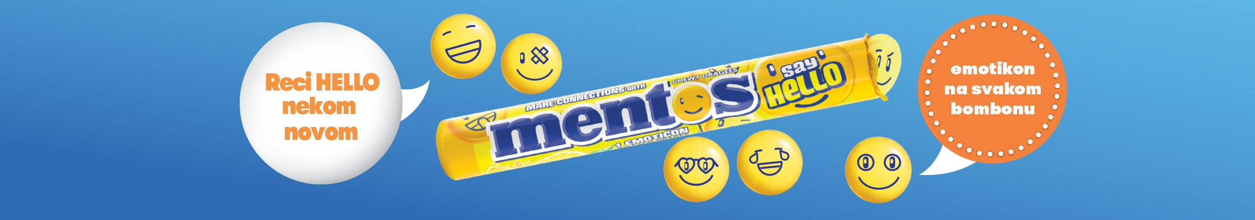 Mentos-say-hello-lemonade_banner-2_2