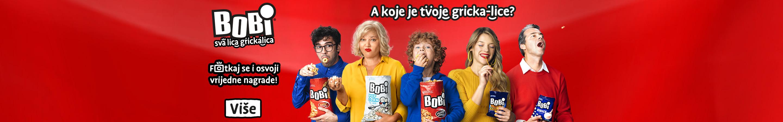 Bobi_2880x450-banner