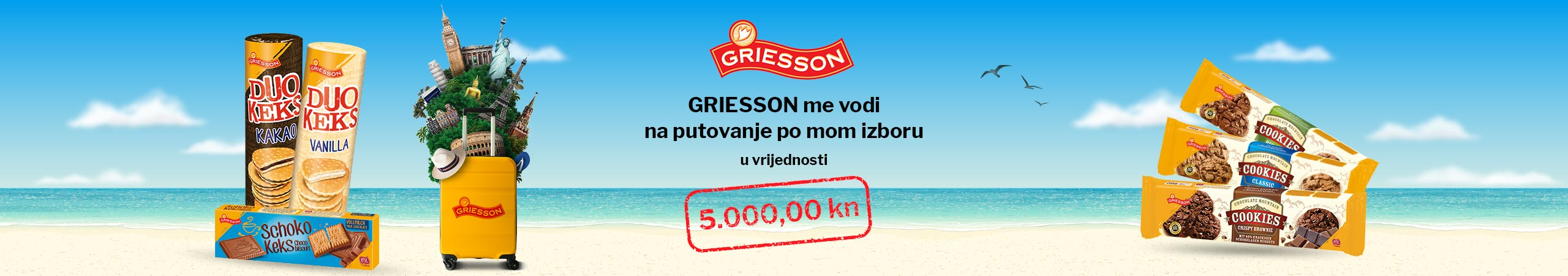 Griesson_2560x450
