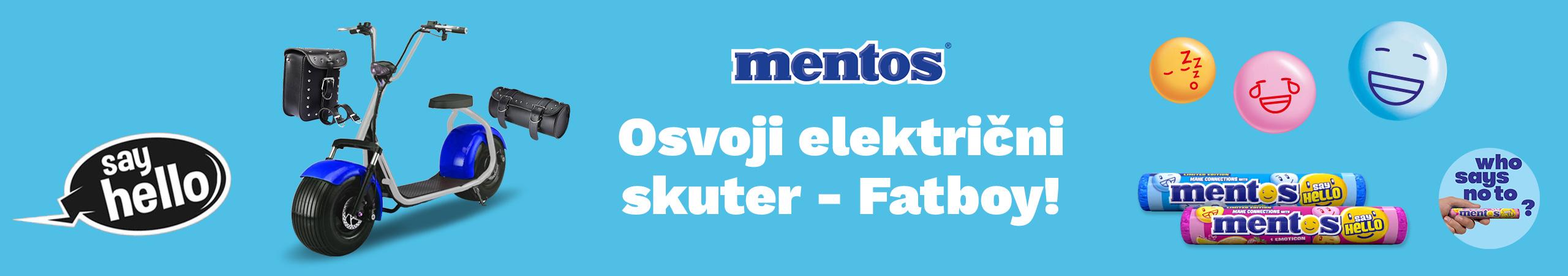Mentos_ff_201905