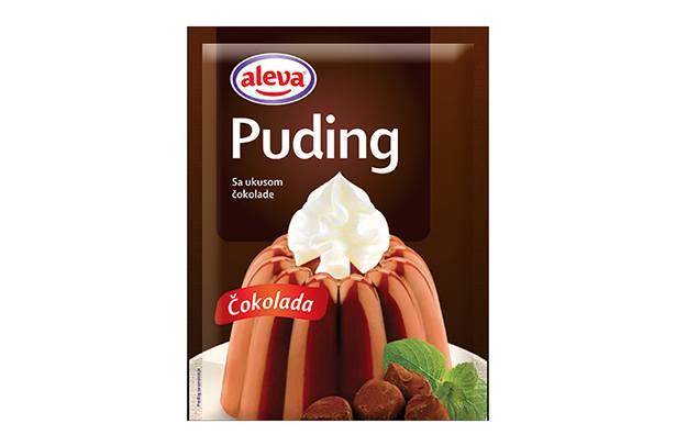 aleva-puding-cokolada-thumb