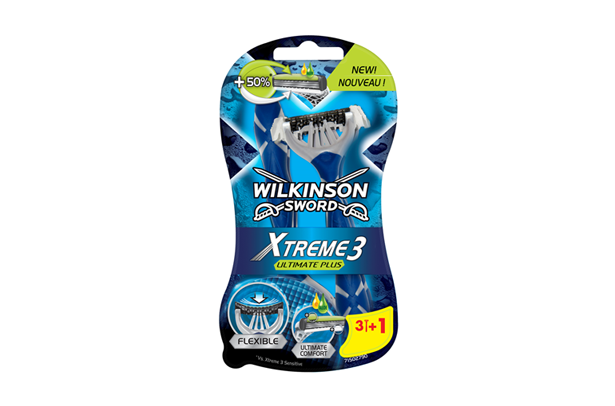 Wilkinson-X3-Ultimate-Plus-3-1_thumb