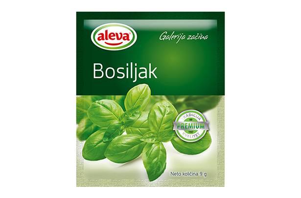 aleva-monozacini-bosiljak-thumb