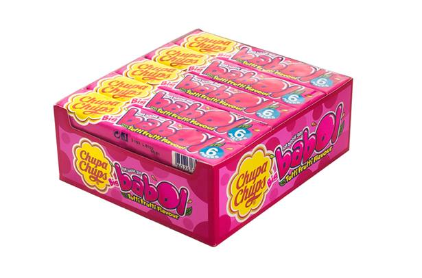 Chupa-Chups-Big-Babol-tutti-frutti-Box-thumb