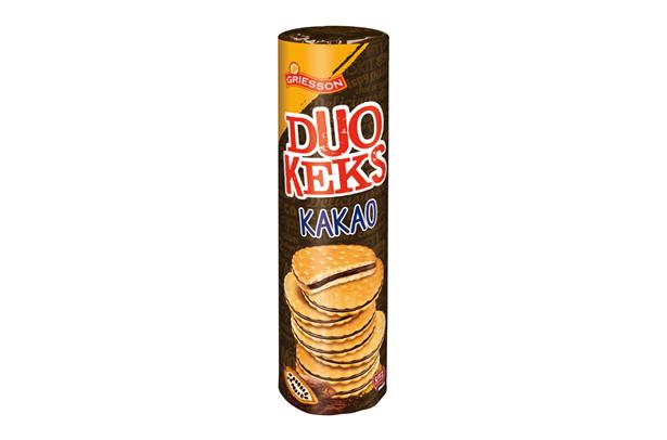Griesson-Duo-Keks-Kakao-500g_thumb