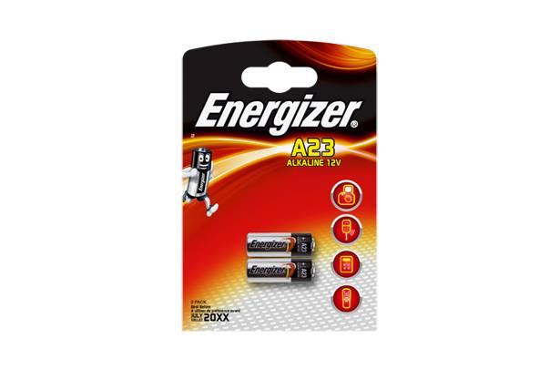 Energizer-Alkaline-A23-FSB2-thumb