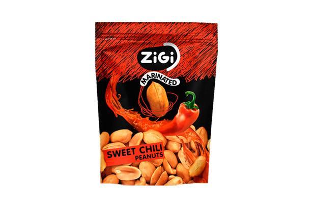 zigi-ketchup-new_thumbnail