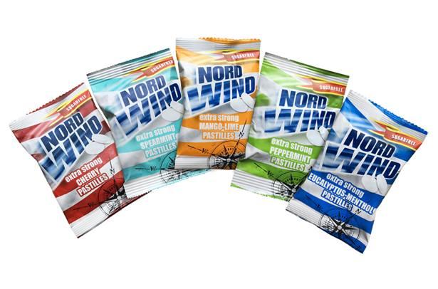 Nordwind-5Sorten-thumb