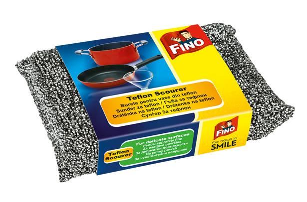 FINO-zica-za-teflonske-povrsine-thumb