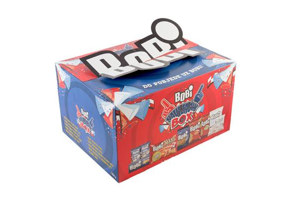 bobi-navijacki-box-thumb
