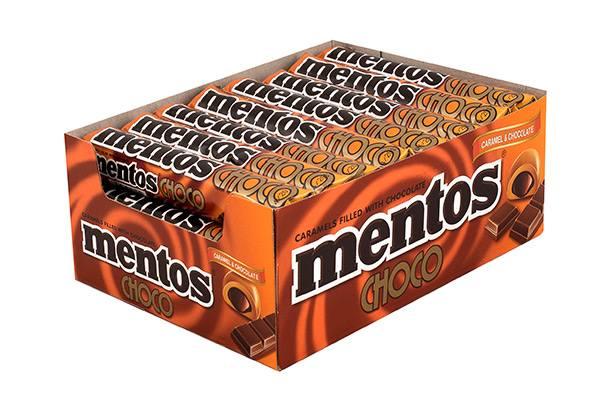 mentos-choco-box-thumb