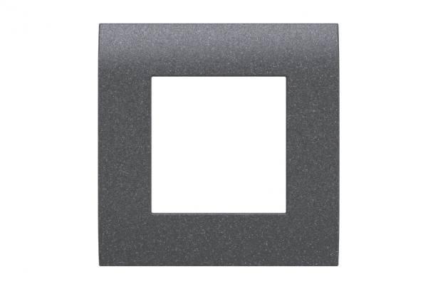 modys-okvir-2m-antique-gray-431609