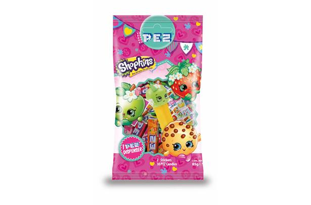PEZ-Bag-Shopkins-thumb