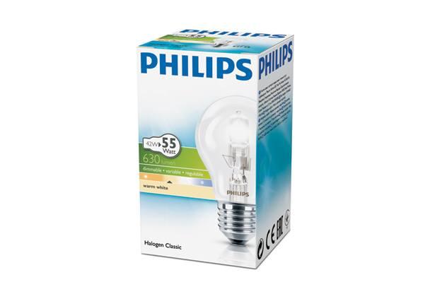 Philips-18W-thumb