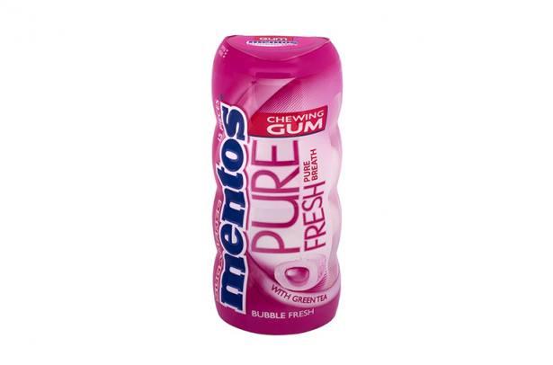 Mentos-gum-Pure-fresh-Bubble-Fresh-30g