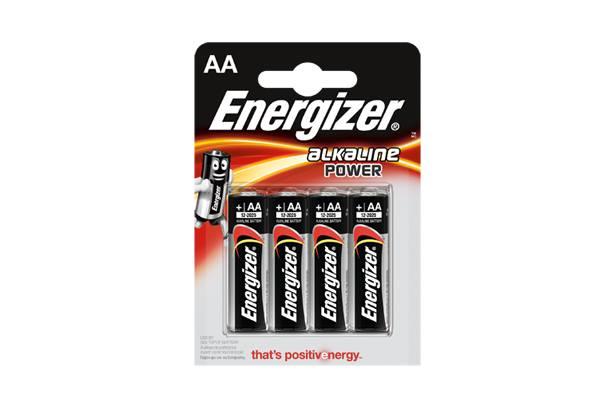 Energizer-Power-AA-BP4-thumb