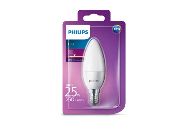 Philips-LED-25W-B35-E14-thumb