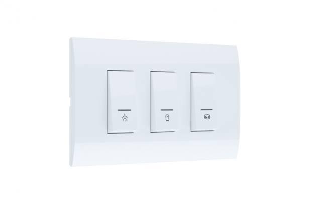 modys-kupaonski-prekidac-dvopolni-set-2p-skl-bijeli