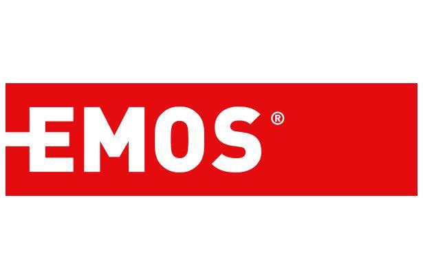EMOS-logo