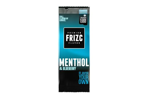 frizc-menthol-blueberry_thumb