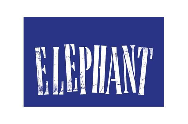elephant_brand_logotip_thumb