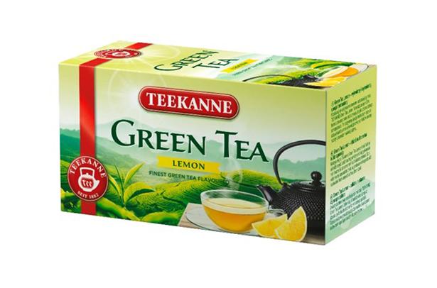 Teekanne-zeleni-caj-Limun_thumb