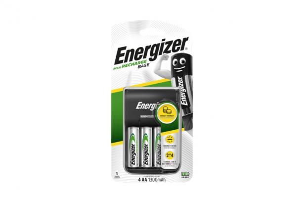 ENR_Base_Char_EU_BP_+4AA_Hero_Image_EMG962371_2048px
