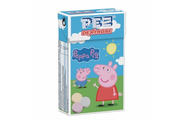 ZKlick_Dextrose_Peppa_Pig_schraeg_CMYK (1)