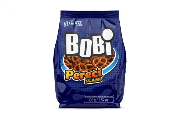 BOBI-pereci-slani-100g