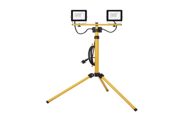 emos-set-stalak-plus-2-LED-reflektora-20w-zs2221