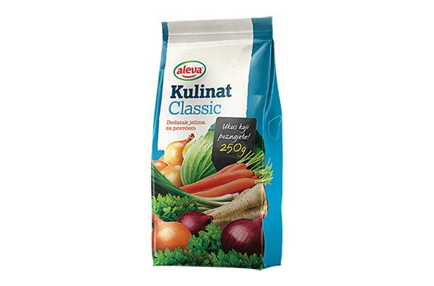 aleva-kulinat-classic-250g-thumb