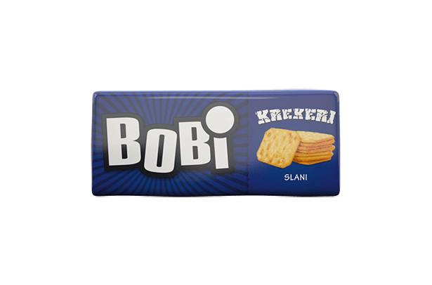bobi_krekeri-100g_thumb