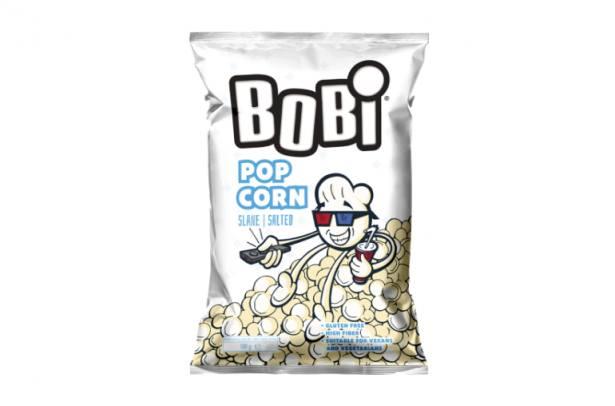bobi-kokice-slane-100g