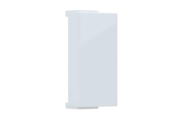 modys-slijepi-poklopac-1m-bijeli-425124