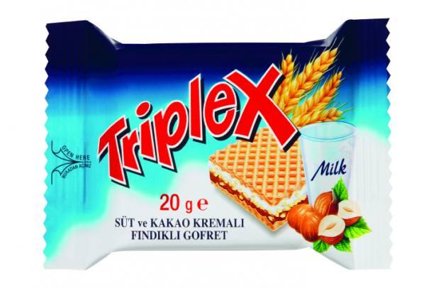 7_TriplexJPG