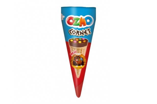 9_Ozmo-kornetJPG