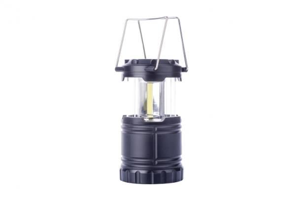 emos-led-svjetiljka