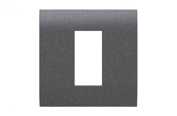 modys-okvir-1m-antique-gray-431607