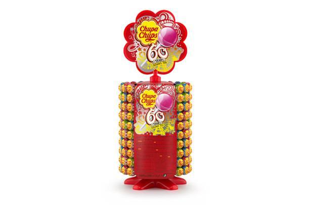 Chupa-Chups-Lollipops-Wheel-60-anniversary-thumb