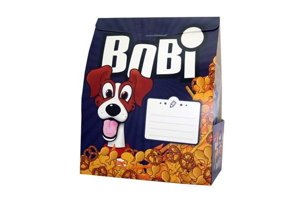 BOBI-etui-blue_thumb