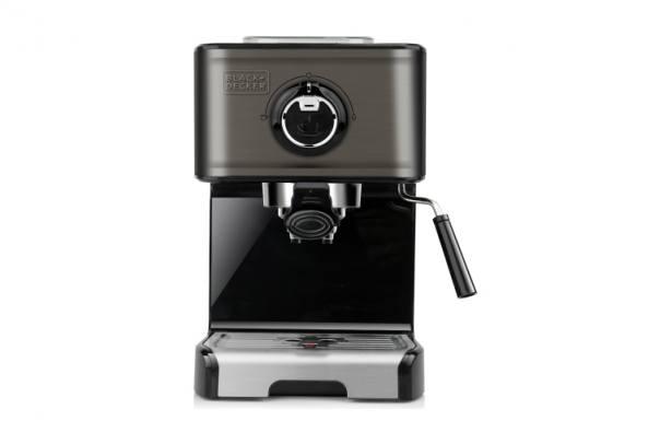 b&d-aparat-za-espresso-kavu-1200w-bxco1200e