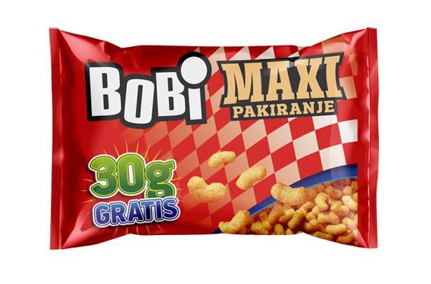 bobi-maxi-210g_thumb