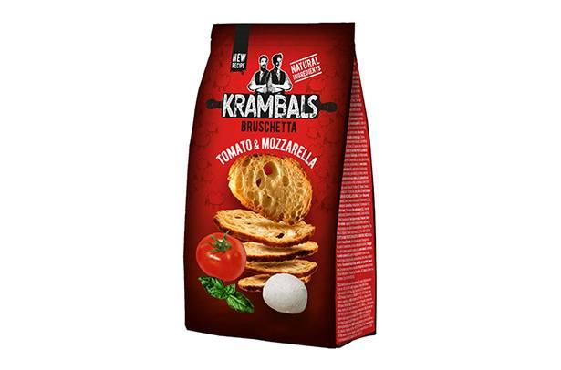 krambals-bruschetta-tomato-mozzarella-thumb