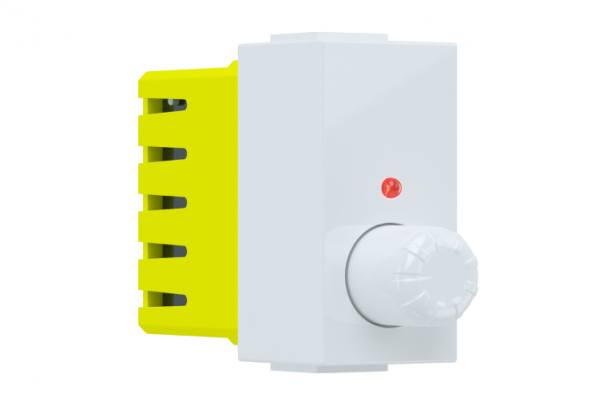 modys-obicni-regulator-(dimer)-bijeli-412490