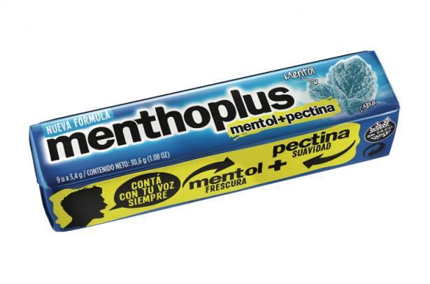 3D-MP-Menthol-Picado