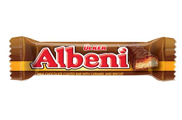 ulker-albeni_thumb
