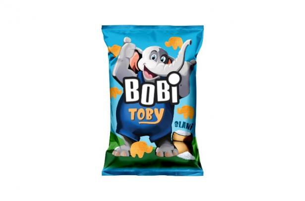 Bobi-Toby